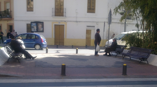 20120226145442-bancos-carrera.jpg