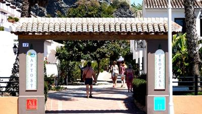 20120307171508-turismotropical.jpg