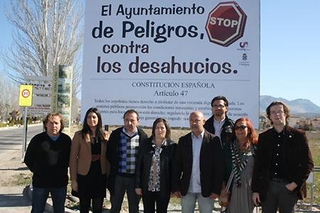 20120307193011-peligros-desaucios500.jpg