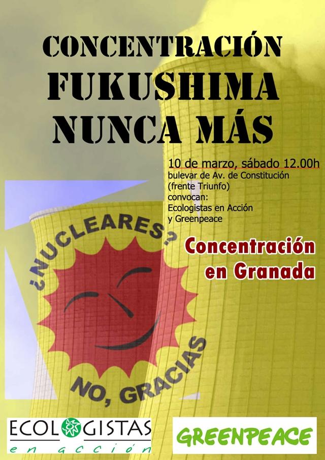 20120309220912-cartel-fukushima.jpg