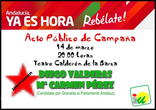 20120313142316-carteloide1.jpg