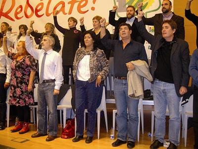 20120315171642-candidatura-2011-granada-400.jpg