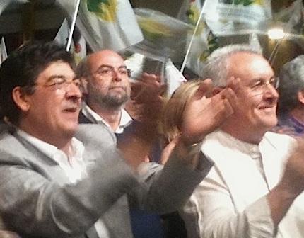 20120322172236-acto-jerez-diego-cayo.jpg