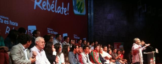 20120323214228-sevilla-acto-central-640.jpg