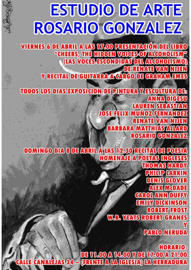 20120403181330-estudio-de-arte-rosario-gonzalez.jpg