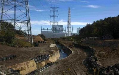 20120405121653-reactors-5-y-6-de-fukushima-400.jpg