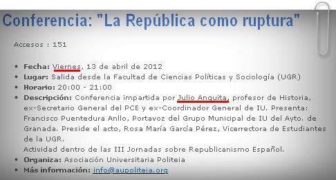20120410174120-charla-julio-anguita.png