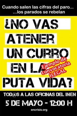 20120411170228-convocatoria-ilegal.jpg