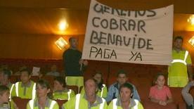 20120412174700-2007-10-30-pleno-mirlo.jpg