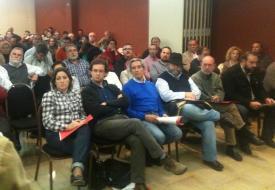20120414174734-consejo-andaluz-iu-lv-ca-2.jpg