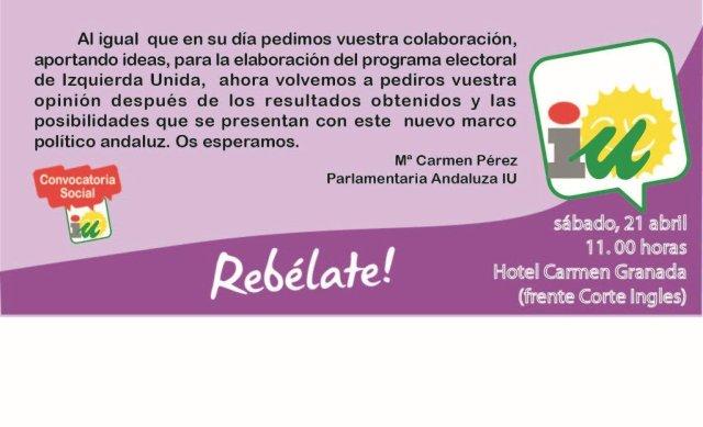 20120416171455-invitacion-hotel-carmen.jpg