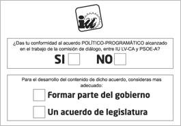 20120420191046-papeleta-andalucia.png