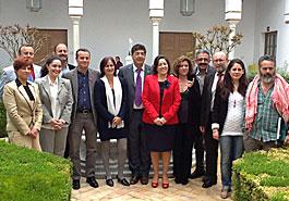 20120420191826-diputadosandalucia.jpg