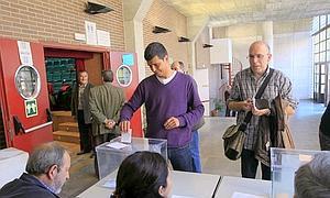 20120425183438-votos-iu-300x180.jpg