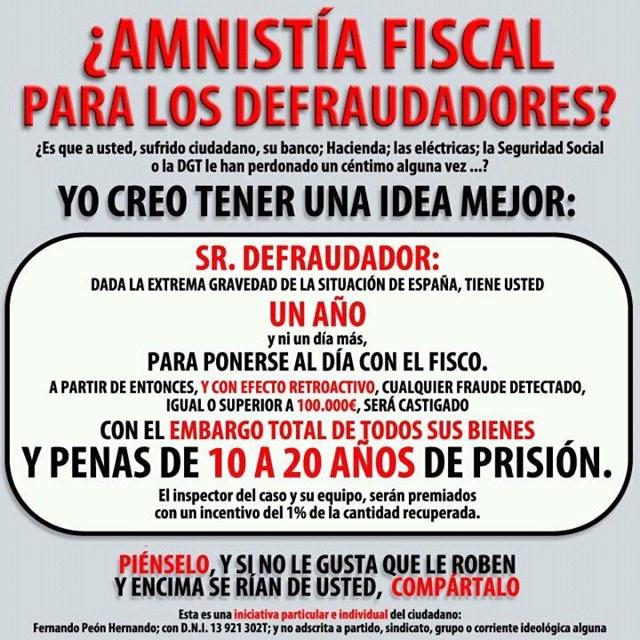 20120427195453-amnistia-fiscal.jpg