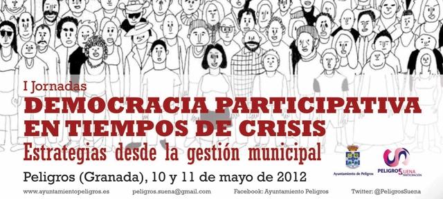 20120501165501-cartel-jornadas-democracia-participativa.jpg
