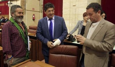 20120502185501-gordillo-valderas-castro-400.jpg