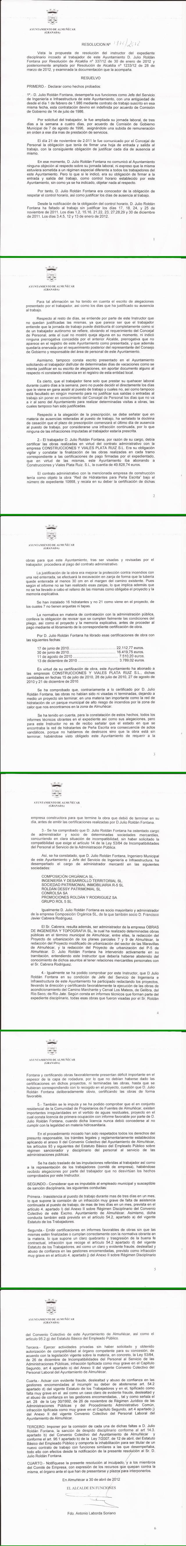 20120503180656-despido-disciplinario-j-vert.jpg