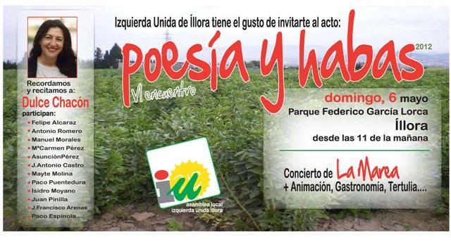 20120503185201-invitacion-poesia-y-habas.jpg