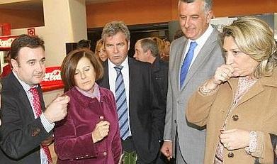 20120505124030-gonzalo-y-trini.jpg