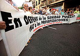 20120508172410-sanidadpublica-web.jpg