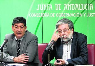 20120512114323-valderas-y-toscano.jpg