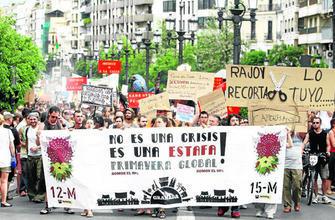 20120513131636-crisis-estafa.jpg