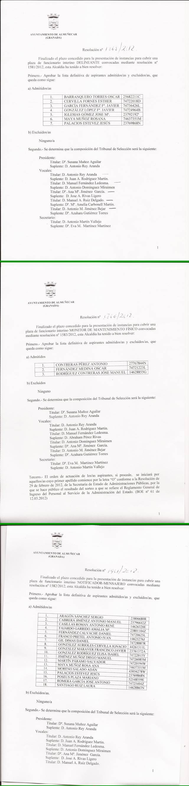 20120515184143-delineantes-notificador-monitor.jpg