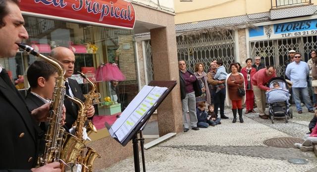 20120517175410-musica-calle.jpg