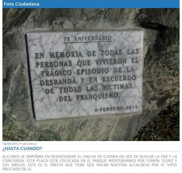 20120517185722-lo-que-faltaba....jpg