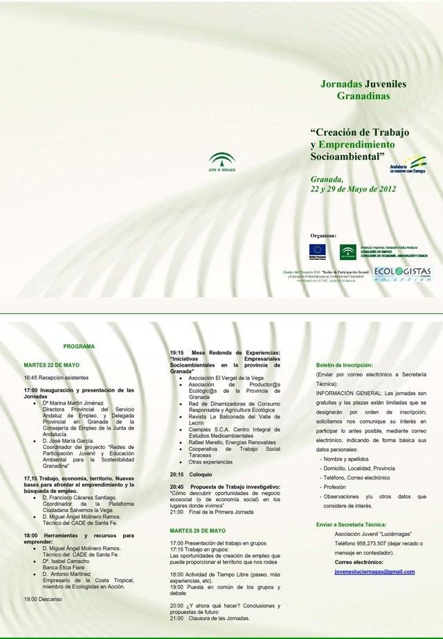 20120517195559-diptico-jornadas-juveniles-granadinas-def-pagina-1-vert.jpg