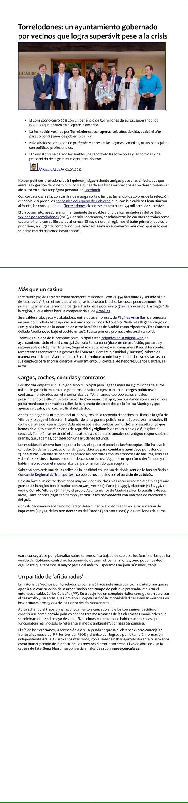 20120517200424-torrelodones-pagina-1-vert.jpg