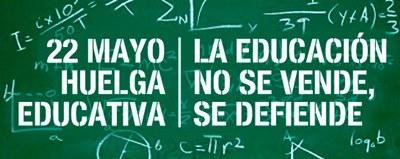 20120518184338-huelga-22m-educacion.jpg