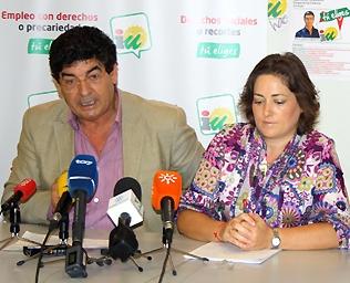 20120530165634-maricarmen-y-valderas.jpg