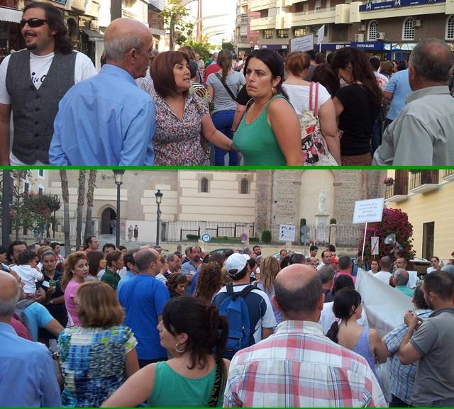 20120603131452-mayo2012-33-vert.jpg
