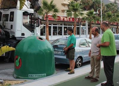 20120605185822-reciclaje-400-junio-2012.jpg