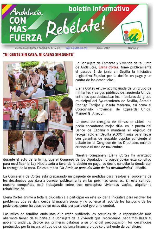 20120605195237-cmfnum-2-ni-gente-sin-casa-ni-casas-sin-gente-640.jpg