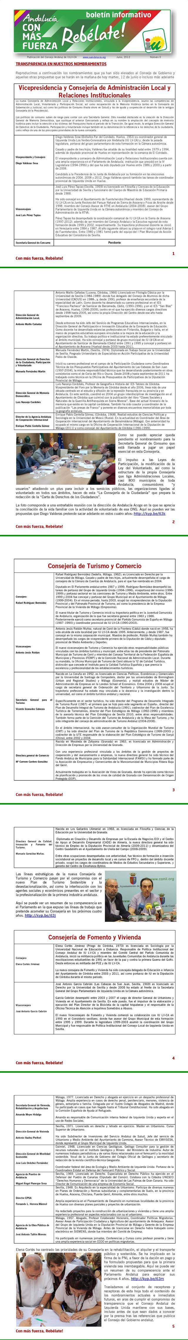 20120615180309-cargos-de-iu-en-junta.jpg
