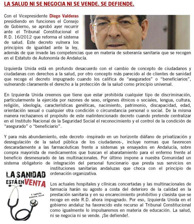 20120702115254-cmfnum-23-la-salud-ni-se-negocia-ni-se-vende-se-defiende.jpg