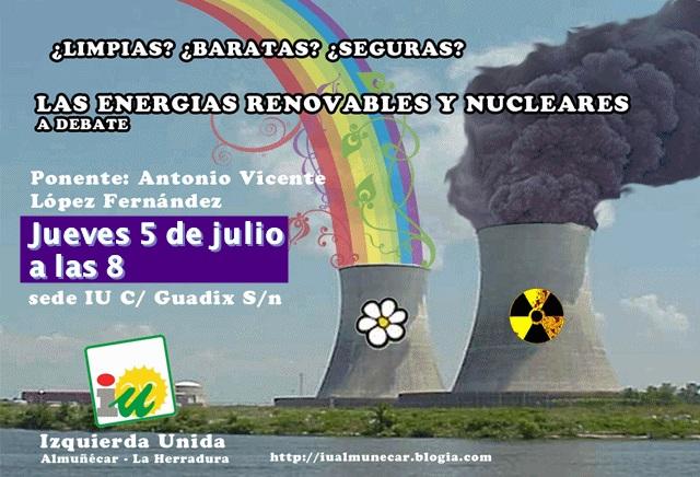 20120703183806-energia-nucleardef.jpg