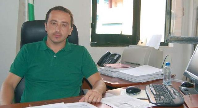 20120712182246-roberto-garcia-alcalde-peligros-iu.jpg