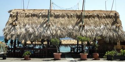 20120718130605-bar-nuevo-camping-chiringuito-400.jpg