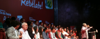 20120718223950-sevilla-acto-central-640.png
