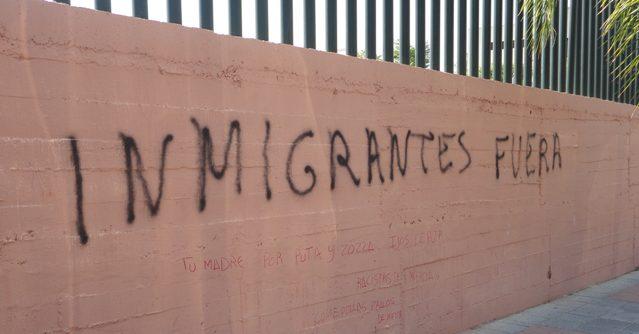 20120724141146-inmigrantes-fuera-640.jpg