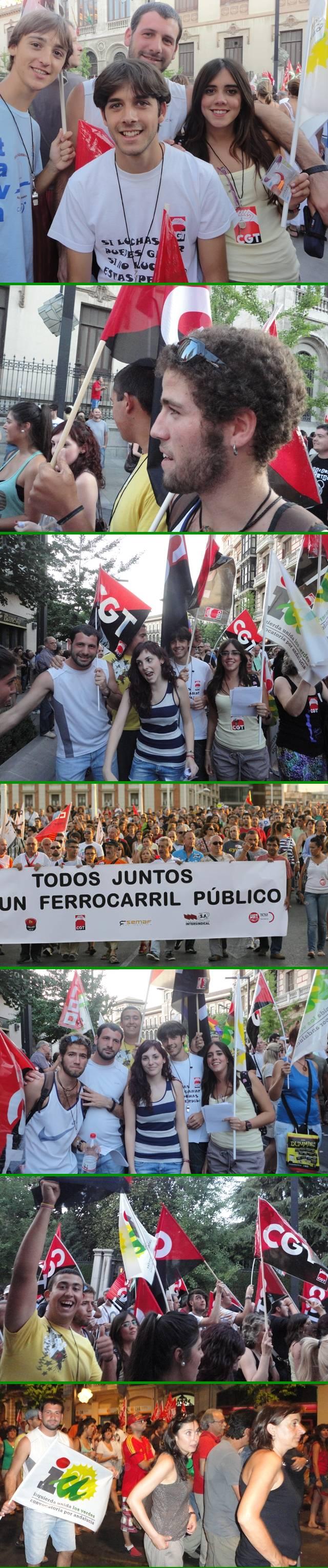 20120724192856-iugranada-julio-2012.jpg