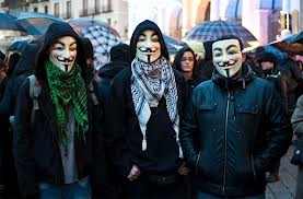 20120727172019-anonymous-4.jpg