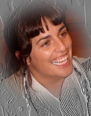 20120802110458-huecograbado.jpg