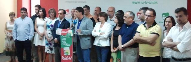 20120802130208-rueda-prens-altos-cargos-iu-andalucia-agostro-2012.jpg