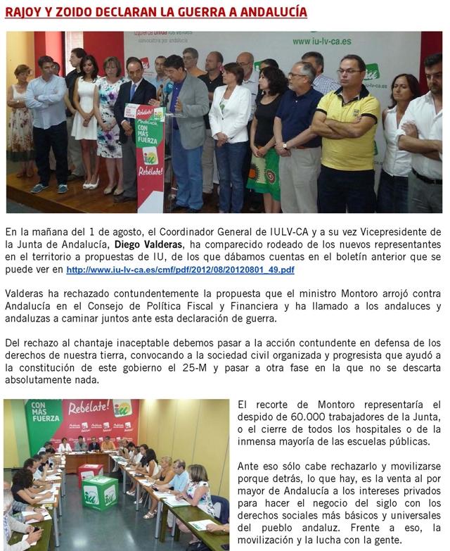 20120803140137-cmfnum-50-rajoy-y-zoido-declaran-la-guerra-a-andalucia.jpg
