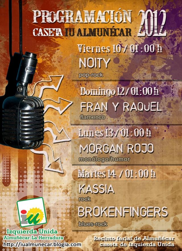 20120809180730-cartelcaseta-2012.jpg